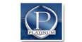 Platinum Worldwide Transportation - OC Limousine Icon