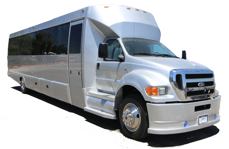 Request a Party Bus or Limo -Limo Quote